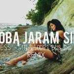 Iness – Tobą Jaram Się (Tr!Fle & LOOP & Black Due remix)