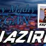 NAZIRO – Stary Mądry Cygan