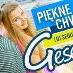 GESEK – Piękne chwile (DJ Sequence remix)