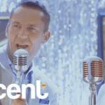 Sylwestrowy hit prosto od króla disco polo. Akcent & Adam Chrola – Nasza jest ta noc