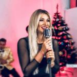 CamaSutra w świątecznej propozycji! Posłuchajcie klimatycznej nowości