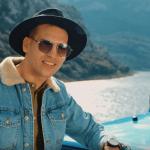 """Nowość od Bayery! Utwór """"Ma królewno"""" nowym hitem disco polo?"""