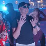 """Zespół Reck Dance z niesamowitą premierą pt: """"Spodobałaś mi się"""""""