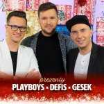 Gesek & Defis & Playboys – Prezenty