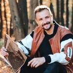 Maciej Smoliński miał wypadek – obecnie wraca do formy!(VIDEO)