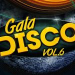 Celebryci w Lubinie? Zobaczcie kogo będziecie mogli spotkać na Gali Disco vol.6