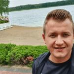 Dawid Narożny wydał kolejne oświadczenie po kłótni, która wstrząsnęła fanami zespołu Piękni i Młodzi!