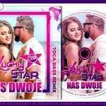 LUCKY STAR – Nas Dwoje (Toca Bass Remix)