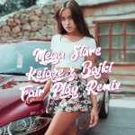 Mega Stars – Książę z bajki (Fair Play remix)