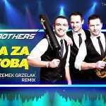 The Brothers – Ja za Tobą (Przemek Grzelak remix)