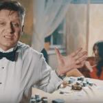 """Zespół Rem Faza gościem odcinka """"Imprezy na maxa"""". Zapraszamy gorąco."""