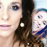 Pikantne zdjęcia żony gwiazdy rock polo, kadr z wakacji trafił do sieci! Magdalena Kajra kusi w bikini