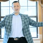 """Łukasz Pawlikowski podbija serca fanów nowym utworem pt: """"Duet idealny"""""""