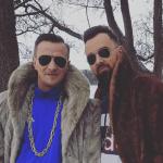 """Nowość od zespołu Lukaut pt: """"Pojawiłaś się"""" już dostępna! Posłuchajcie jako pierwsi!"""