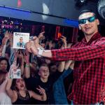 Zespół Bayera pokazał kto rządzi w disco polo! Publiczność oszalała!