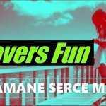 Lovers Fun – Złamane serce mam