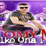 TOMY M. – Tylko Ona i Ja