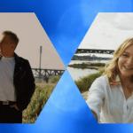 Bezkonkurencyjny rodzinny duet w świecie disco polo! Dziku & Blondi z ich nowością która okazuje się miazgą