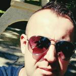 """Zespół Spike wydał wiosenną nowość pt: """"Spójrz na mnie miła"""". To będzie wielki przebój!"""