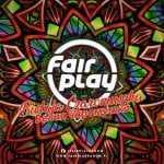 Fair Play – Biełaja czaromuszka Белая чаромушка