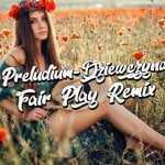 Preludium – Dziewczyna (Fair Play remix)