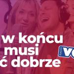 """""""Bo w końcu musi być dobrze"""" Gwiazdy disco polo śpiewają wspólnie utwór dla fanów! (Video)"""