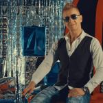 """""""Laleczka"""" zespołu News wielkim hitem! Formacja ma powody do świętowania!"""
