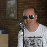 """Branża muzyki disco polo rośnie w siłę! Na rynek wkracza zespół EXQLUSIV . Debiutancki utwór pt. """"Bo z Tobą"""" już dostępny!"""