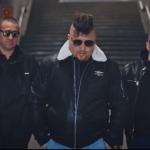 """Od Ciężarówki aż po disco polo! Zespół ONE WINNER zaskakuje nowością pt: """"Młode Wilki"""""""