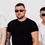 """Zespół Jeszcze Jeden z najnowszą propozycją nagraną w sercu Hiszpanii pt: """"Słodki song"""""""