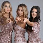 Zespół Top Girls został po raz kolejny doceniony przez fanów! Takiego wyniku nikt by się nie spodziewał.