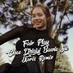 Fair Play – Chcę Dzisiaj Bawić Się (XARIS REMIX)