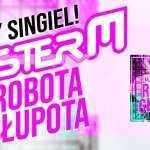 MisterM – Robota Głupota