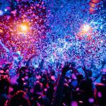 Cykliczne wydarzenie z udziałem największych gwiazd disco polo – Akcent, Boys, Weekend i wiele innych