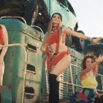 """Trzy piękne wokalistki znów namieszały w disco polo! Premiera od zespołu Energy Girls pt: """"Nie chce Cię znać"""""""
