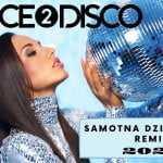 Daniel – Samotna dziewczyno (Dance 2 disco remix)