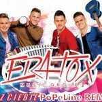 Eratox – Bez Ciebie (PoPeLine Remix)