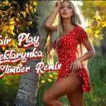 Fair Play – Nektarynka (Ice Climber Remix)