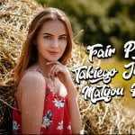 Fair Play – Takiego Janicka (Matyou Remix)