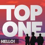 Top One – Hello! (Cała płyta)