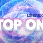 Top One – Lśnienie gwiazd (cała płyta)