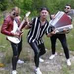 BajorekD dominuje branżę disco polo nowy utworem!  Prawdziwa petarda w branży muzycznej!