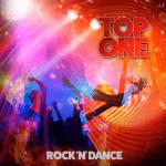 Top One – Rock 'N' Dance (cała płyta)