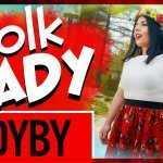 Folk Lady – Gdyby