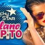 LUCKY STAR – Polano Wypito