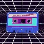Masters – Tak Jak Ja (80s Remix)