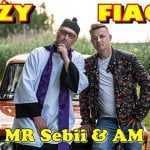 MR SEBII & AM – DUŻY FIACIK