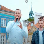 Empire – Wyznanie