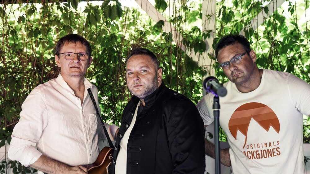 HOT NEWS! Grupa Iskar debiutuje w branży wielkim przebojem! To będzie hit roku?!