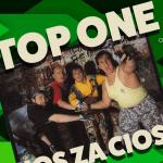 TOP ONE – Cios za Cios (cała płyta)